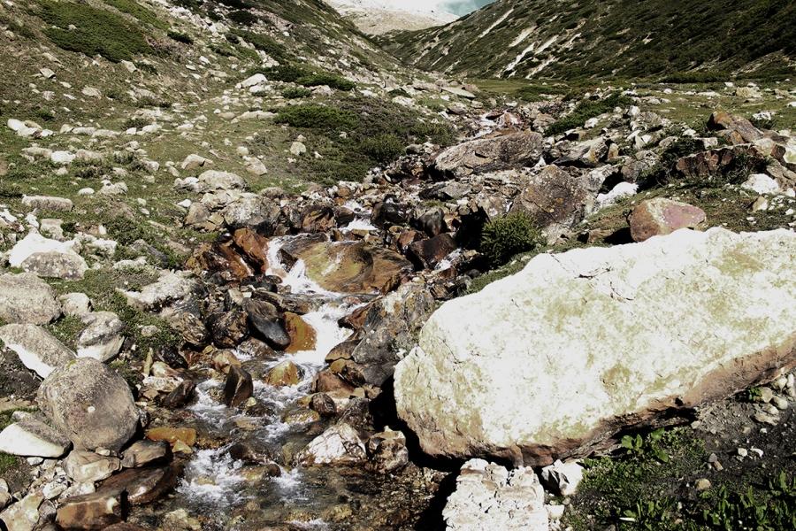 Kuti Yankthi stream